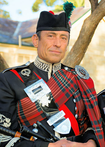 Bagpiper, Wedding Piper, Bagpipe, Funeral Piper, Bagpipes, Scottish Piper, Donald McKay, Sydney Bagpipers, Sydney, Bagpipes