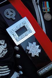 Bagpipes, Wedding Piper, Military Uniform, Piper, Sydney Bagpipers, Piper for Hire, Sydney, Bagpipe, Birthday Bagpiper