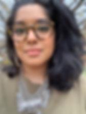 Florence Rozario Headshot.jpg