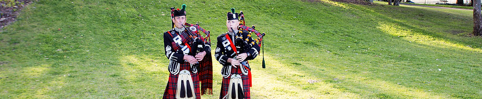 Sydney Bapipers, Bagpipe, Wedding Piper, Pipers, Bagpipes, Piper for Hire