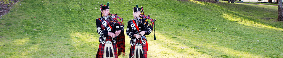 Bagpipers, Wedding Piper, Bagpipe, Pipers for Hire, Sydney Bapipers, Sydney
