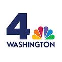 NBC4 Logo.png