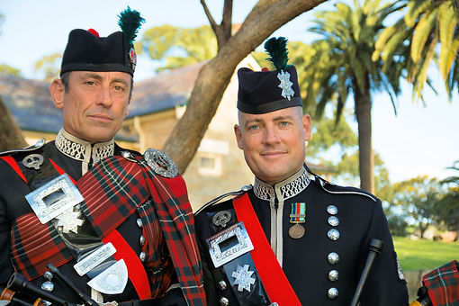 Wedding Piper, Funeral Piper, Donald McKay, Richard McGregor, Wedding Pipers, Bagpipers, Sydney Bagpipers, Pipers for Hire, Bagpipes, Bagpipe