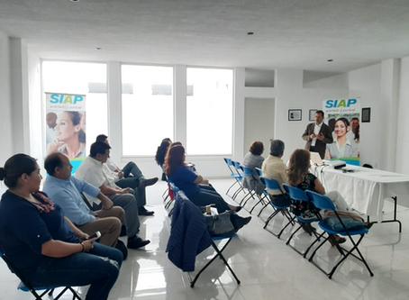 Oportunidades y retos para los negocios en Tequisquiapan