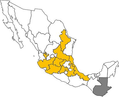 Mapa clientes.png