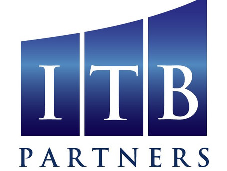 Somos parte de ITB LATAM / We are part of ITB LATAM