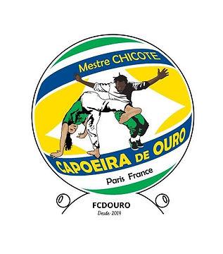 cdouro_logo.jpeg