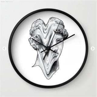 Patient Wall Clock