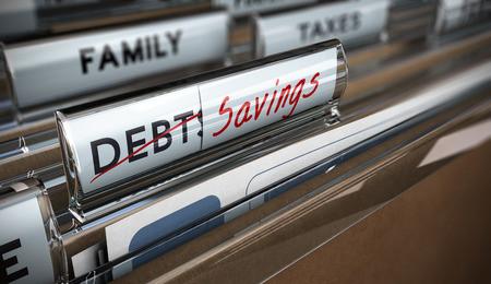 Ahorros Inmediatos