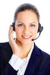 Soluciones de Contact Centers, Call Center, IVRs, IVR, Portales de Voz, Grabacion de Llamadas y Pantalla, Work Force Optimization y Discadores Predictivos.