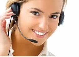 Agente Call Center