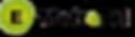 Logo_partner_2013.png