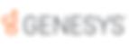 Logo Genesys.png