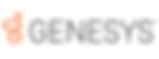 ECONSOL partner de Genesys en Puerto Rico, Republica Dominicana y Panama