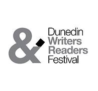 Logo_Dunedin.PNG