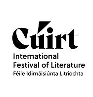 Logo_Cuirt.PNG