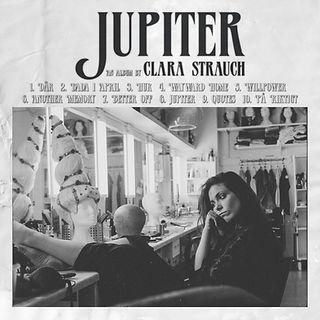 FINAL JUPITER ALBUM.jpg