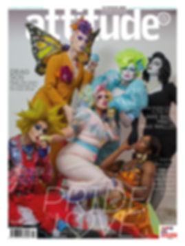 311_02_Cover_Pride_Drag SOS 300dpi.jpg