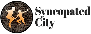 Syncopated city_edited.png