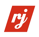 Rythm Juice 2_edited.png