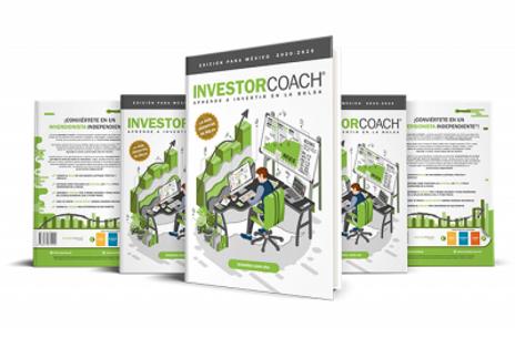 InvestorCoach Portadas
