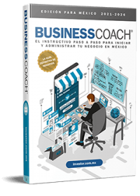 BusinessCoach portada