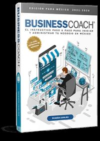 BusinessCoach portada