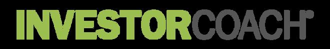 Logo InvestorCoach