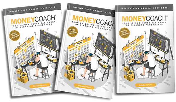 Portada-Tres-Libros-Moneycoach