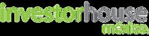 Logo-IH-Blanco.png