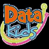 Data Kids Logo