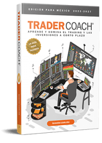 TraderCoach