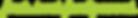 MCC-Tagline-Green-Web.png