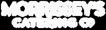 MCC-Logo-White.png