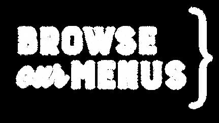 MCC-Site-Browse-our-Menus.png