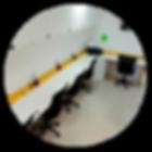 Estação_de_Trabalho.png