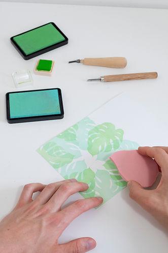 Lino printing workshop.jpg