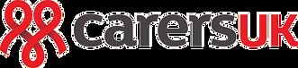 CarersUK_Logo_Lnd_CMYK_Pos_NOSTRAPLINE_e