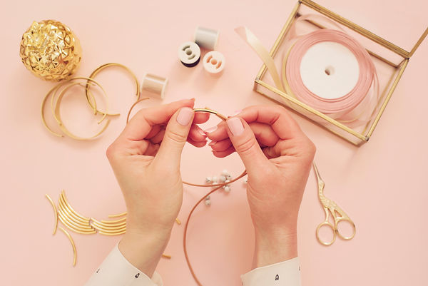 jewellery making.jpg