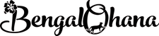 BengalOhana Logo #1.png