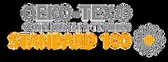OEKOTEX-Logo-1024x381.png
