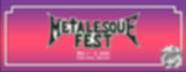Fest banner.jpg