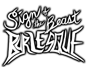 SOTB_signature_logo_white on black.tif