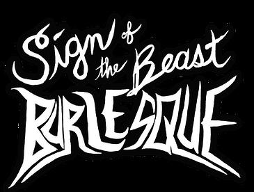 SOTB_signature_logo_white on black.tif
