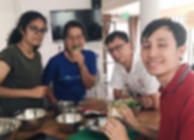 culinaryarts1.jpg