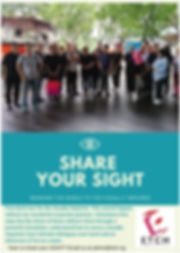 Share Your Sight-1.jpg