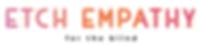 Etch Empathy Logo Final (White).png