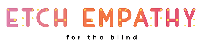 Etch Empathy Logo Final (White).png