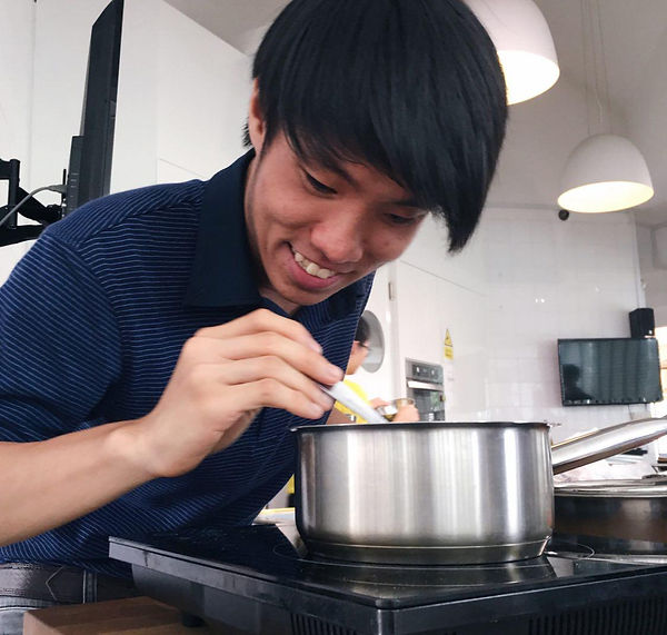 culinaryarts2.jpg