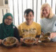 culinaryarts3.jpg